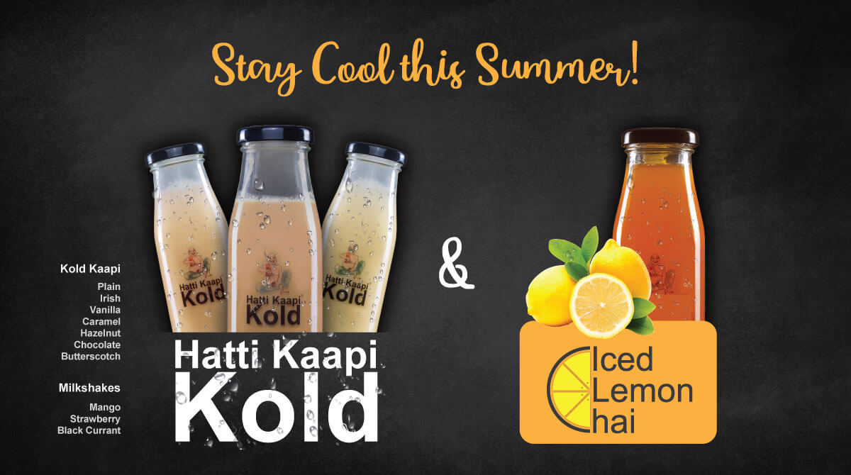 Kold-Kaapi-and-Iced-Lemon | Hatti Kaapi