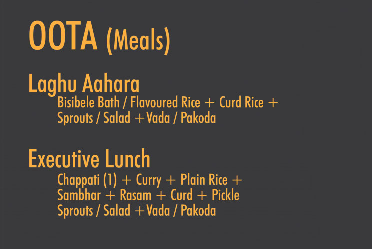 Thindi-Oota-Menu-2-745x500