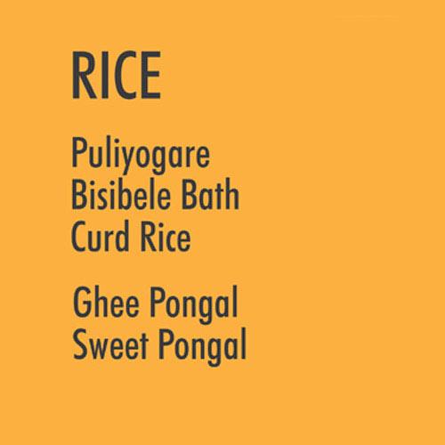 rice-menu-1