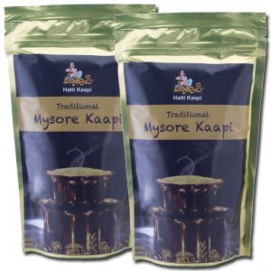Mysuru Blend Coffee Powder